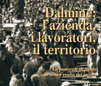 Presentazione libri su Dalmine 1909-2009