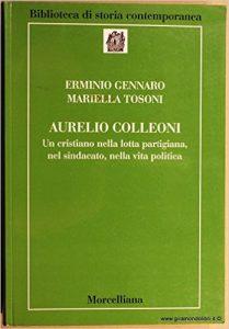 Aurelio Colleoni