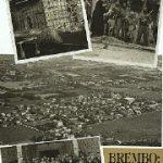 Brembo - Una Parrocchia-Un Quartiere