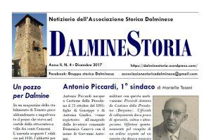 DalmineStoria